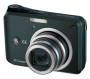 GE A1455 Digital Camera is on Sale and Great for Back to School