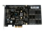 OCZ RevoDrive 50GB PCI Express SSD
