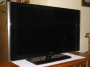 "Samsung LN T-81 Series LCD TV (40"",46"",52"",57"")"
