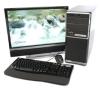 Gateway DX 4710-UB002A