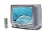 Aiwa TV-SE 1430
