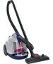 Bissell Cleanview Compact Bagless Cylinder Vacuum Cleaner
