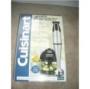 Cuisinart HB-154SA Handheld Blender