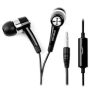 GENUINE ORIGINAL SAMSUNG I9100 GALAXY S2 S 2 II HANDSFREE EARPHONES HEADPHONES HEADSET WITH REMOTE & MIC & FREE DIGITALJIMS TOUCH SCREEN STYLUS PEN