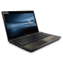 HP Probook 4520S