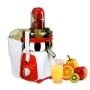 Kuvings GMPD9010U Combo Blender and Juicer