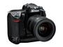 Nikon D2Hs