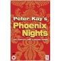 Peter Kay - Phoenix Nights Series 1 & 2