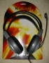 XFX XGEAR VIBRATION HEADSET PC RETAIL