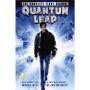 Quantum Leap: Season 1 (3 Discs)