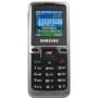 Samsung SGH-T101
