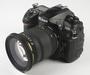 Sigma AF 18-50mm f/2.8 EX DC