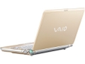 Sony VAIO VGN-TT190NJB