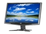 "Acer G215HVAbd Black 21.5"" 5ms Full HD WideScreen LCD Monitor 200 cd/m2 20,000:1 Max (ACM)"