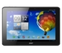 Acer Iconia TAB A510 / A511