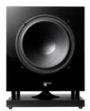 Audio Pro Image Sub B1.36