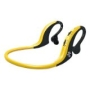 Bluetooth Sport Headphone