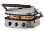 Gordon Ramsay Professional Grill Griddle