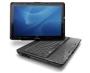 HP TouchSmart tx2-1000