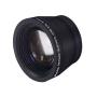 Kodak RETINAR 37 mm Wide-Angle Lens