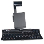 Micro Innovations PDA Portable Folding Wireless Keyboard - TKB700U