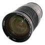 Minolta AF 28-135mm f/4-4.5 Zoom Lens auch für Sony