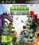 Plants vs. Zombies Garden Warfare- PS3