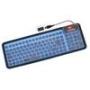 Seal Shield SILVER SEAL - Keyboard - PS/2, USB