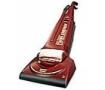 Sharp  EC-T2860  Vacuum