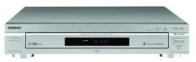 Sony DVPNC675P/B