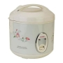 Tayama TRC-03 4-Cup Rice Cooker
