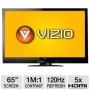 Vizio P764-6500
