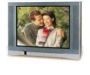 Toshiba 27AF45 27 inch TV