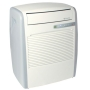 8,000 BTU Ultra Compact Portable Air Conditioner