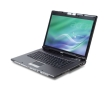 Acer TravelMate 8210 Series