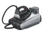 Bosch TDS3569GB