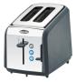 breville vtt089 toaster 2 slice stainless steel