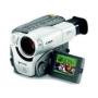 Canon ES 8400V