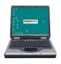 """HP Compaq Presario 2580S (2.3GHz Pentium 4-M, 512MB, 40GB, CDRW/DVD, 15"""" TFT)"""