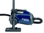 EUREKA 3681A Sanitaire Mighty Mite Cannister Vacuum