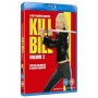 Kill Bill - Volume 2 (Blu-ray)