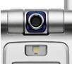 LG 8360 3G Phone