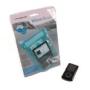 Lewis N. Clark WaterSeals Standard MP3 Waterproof Pouch
