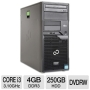 PRIMERGY T1002SX260US Tower Server and Microsoft Windows Server 2008 R2 Strd Edition Bundle Fujitsu PRIMERGY T1002SX260US Tower Server and Microsoft W