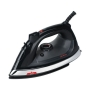 Sunbeam 3026 Iron with Auto Shut-off
