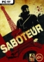 The Saboteur (Wii)