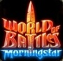 World of Battles: Morningstar (PC)
