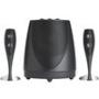 Harman Kardon Champagne 3-Piece Computer Speakers (Black)