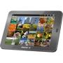 "ARNOVA 8 - Tablet - Android 2.1 - 4 GB - 8"" TFT ( 800 x 600 ) - microSD slot - Wi-Fi"