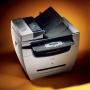 Canon ImageClass MF5770 multifunction